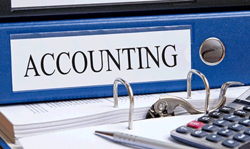 precise accounting tuition