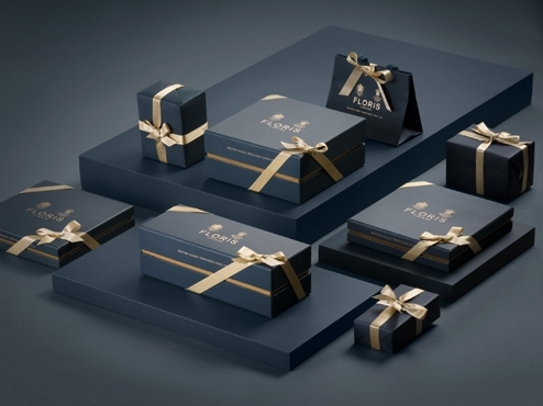 singapore corporate gifts