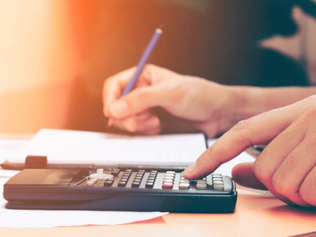 small company loans